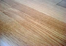 white oak hardwood floor. Owens Flooring White Oak Rift And Quartersawn Select Factory Finished  Engineered Hardwood White Oak Hardwood Floor