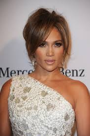 Jennifer Lopez New Hair Style 8 times we wished we had jennifer lopezs hair 7763 by stevesalt.us