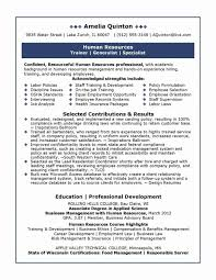 Interesting Wells Fargo Store Manager Resume 6 Job Assistant Project ...