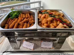 golden fried fish finger with tartar dip customer photo shiok kitchen catering sk golden fried fish finger with tartar dip
