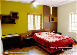 photo 4 of 6 kerala style bedroom design 4 breathtaking interior design bedroom kerala style 86 about remodel simple