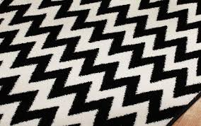 black highline white chevron sunham round rug red grey marvelous gray bath dkny rugs sets pink stripe blue checd parsons and target rooftop green aztec