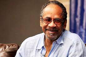PAST EVENT] Redefining a Legacy: An Afternoon with Filmmaker Tim Reid - W&M  Featured Events