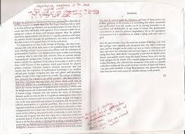 how to write a good michel foucault panopticism essay essays on panopticism foucault through essay depot
