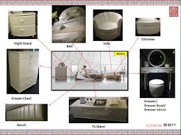 furniture pieces for bedrooms. names of bedroom furniture pieces on with 11 for bedrooms