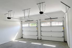 garage door opener installation serviceGarage Doors  Garage Appealing Door Opener Installation Ideas
