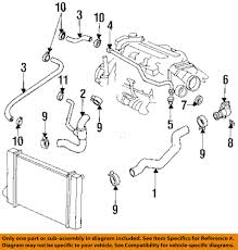 buick engine schematics wiring library liter engine diagram buick oem engines skylark inline belt chevy blazer types diesel block dohc aircraft