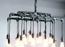 industrial lighting for home. Plain Lighting Industrial Lighting Supply For Home Look  Illuminating Ideas Your Inside Industrial Lighting For Home