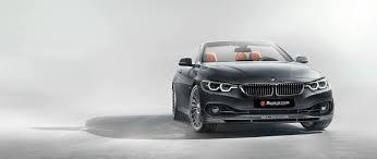 Image result for car