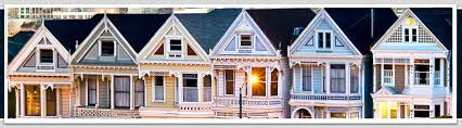 painting san francisco co interior exterior house painters painting contractors