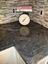 high gloss laminate kitchen countertop 25 best paint