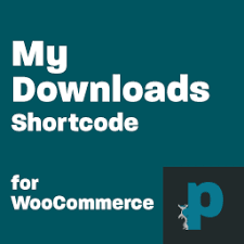 Try the latest version of my zong 2020 for android. My Downloads Shortcode For Woocommerce Wordpress Plugin Wordpress Org