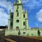 imagem de Santa Cruz do Escalvado Minas Gerais n-5