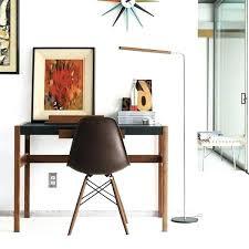 home office desk white. Office Desk Small Unique Writing Home Desks White