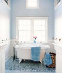 Country bathroom ideas for small bathrooms Sink Country Cottage Bathroom Design Ideas Country Cottage Bathroom In Small Country Bathroom Design Ideas Bathroom For Your Ideas Jda Small Country Bathrooms Small Showers And Guest Suite For Small