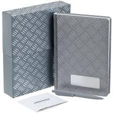 <b>Набор Hard Work</b>: ежедневник и ручка с Вашим логотипом ...