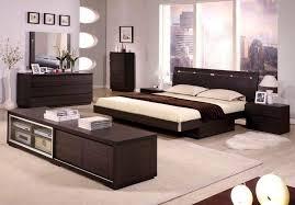 Master Bedroom Furniture Setfurniture Bedroom Furniture Drawer