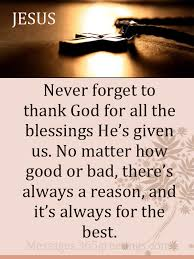 Good Christian Quote Best of Christian Inspirational Quotes 24greetings