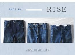 Paige Jeans Size Chart Www Bedowntowndaytona Com