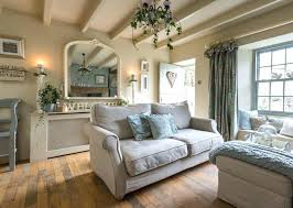 country home interior ideas. Country Homes Design Fine Modern Interiors On Home Interior  And Beautiful Ideas