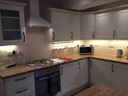 New Design Kitchens Cannock Cannock Kitchens Bathrooms Cannock Bathroom Design