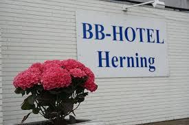 online dating danmark Herning