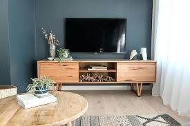 oz furniture design. Oz Design The Entertainment Unit From Furniture Leather Lounges Review . 3