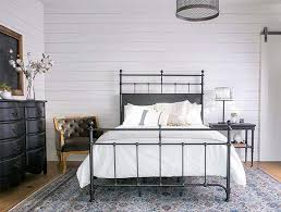 bedroom idea. Simple Idea Bedroom Ideas Bedroom Ideas 19 All About Home Design And Idea