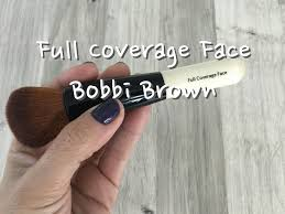bobbi brown brushes uses. full coverage face bobbi brown brushes uses s
