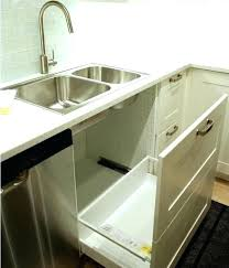 24 sink base cabinet. Unique Sink Sink 24 Inch Base Cabinet Kitchen   Throughout Sink Base Cabinet L