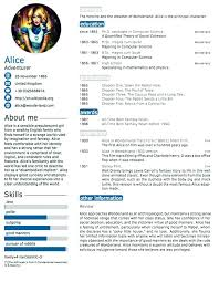 Latex Resume Template Phd Best of Latex Resume Template Home Improvement Phd Tomray