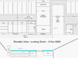 best custom upper kitchen cabinet height you ll love