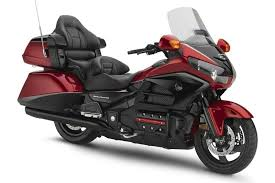 2018 honda goldwing colors. simple goldwing 2015 honda gold wing 2018  intended honda goldwing colors d