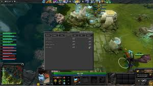 dota 2 cheats xmultihook v1 0 for dota 2