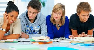 how important are custom essay writing services reviews essay writing services in