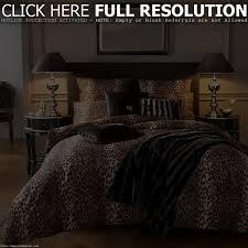 Safari Bedroom Decorations Cheetah Print Bedroom Decor Cheetah Print Bedroom Ideas Popular