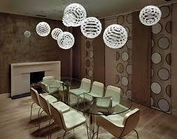 modern dining lighting modern light fixtures dining room of fine modern dining room lamps home decorating beautiful funky dining room lights