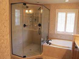 large size of shower glass doors enclosures houston reviews