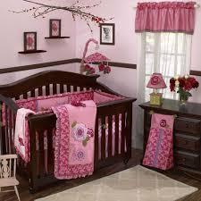 Decoration Room For Baby Girl Baby Girl Nursery Decor Kid And Kids