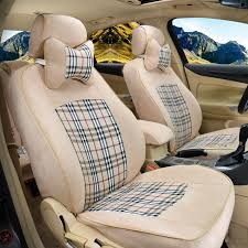 get ations custom volkswagen beetle phaeton scirocco car special seat cover plaid seat cover seat cover