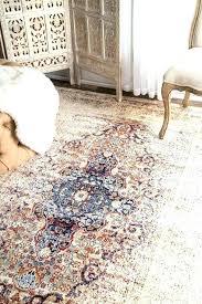farmhouse style rugs farmhouse style kitchen rugs farmhouse style kitchen rugs wonderful medium size of area
