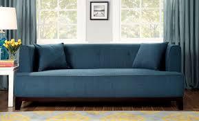teal blue furniture. Teal Color Furniture. 669374 Furniture Blue E