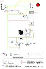 pj homebrew wiring diagram wiring diagram libraries pj rims wiring diagram simple wiring diagram siteelectric brew in a bag ebiab build