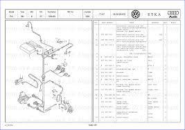 94 lt1 wiring diagram images wiring diagram lt1 starter wiring diagram lt1 pcm wiring diagram