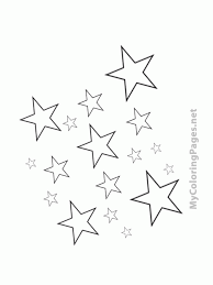 Small Picture Star Of David Coloring Page Coloring Home