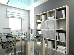 modern home office awstoresco