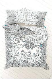baby crib bedding sets singular elephant bedding elephant baby crib set pink elephant crib 970