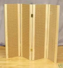 Pegboard Display Stands Uk Pegboard Display Image Result For Build A Pegboard Display 46