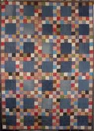 Free Pattern | Retro Plaid Quilt | By Suzy Williams | Quilts I ... & Free Pattern | Retro Plaid Quilt | By Suzy Williams | Quilts I Heart |  Pinterest | Plaid quilt, Free pattern and Plaid Adamdwight.com