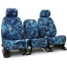 coverking csckt14 fd9617 255 99 seat
